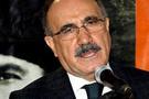 Atalay'dan Özal raporu yorumu