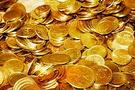 Altın fiyatları çıldırabilir!