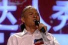 Çin'de televizyon eğlencesine sınır