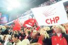 AK Parti'ye oy veren CHP'li kim?