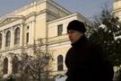 Bosna'nın kültürel mirası mali krize teslim oldu
