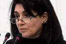 'Leyla Zana kararı PKK'ya hizmet eder'