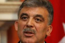 Abdullah Gül'ün görev süresi belirlendi
