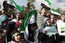 Suriye kan gölüne döndü!