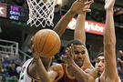 NBA'de Türk düellosunu Enes kazandı