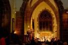 Çek Cumhuriyeti kiliselere mal varlıklarını iade ediyor