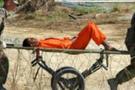 Guantanamo'da onuncu yıl