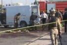 Irak'ta Şii hacılara saldırı: En az 50 ölü