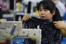 Çin ekonomisinde büyüme yavaşladı