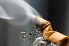 Sigara içenlere kötü bir haber daha!