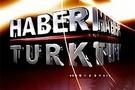 Habertürk Fenerbahçe ipleri geriliyor