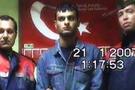 Hrant Dink'in ölmesi müstehaktı!