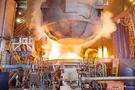 Sanayi üretimi beklentileri aştı