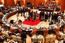 Arap Birliği'nin Suriye kararı