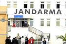 Jandarma bu skandalla sarsıldı