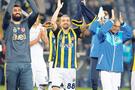 Fenerbahçe'de 4-0'lık zaferin sırrı