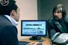 İnternethaber.com Behzat Ç.'de!...