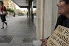 ILO'dan küresel işsizlik uyarısı