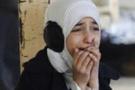 Bağdat'ta bombalı saldırıda 30'a yakın ölü