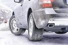 Karlı yollarda araç nasıl kullanmalı?