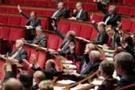 Sarkozy'ye inkâr yasası darbesi