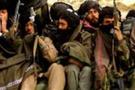 NATO üssüne kanlı saldırı