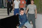 Denizlispor'da haciz depremi