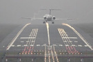 Havayolu devleri tek tek iflas diyor