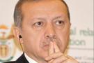 Erdoğan'ın laiklik mesajı!