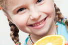 Çocuklarımızı hastalıktan nasıl koruruz?