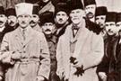 Atatürk'e düello teklif eden adam