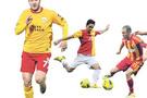 Beşiktaş Galatasaray'ı örnek aldı