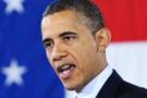 Obama'dan İran'a sert mesaj!