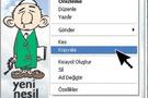 İşte Erdoğan'ı çok kızdıracak karikatür