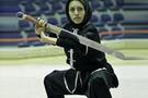 İran'ın ninjaları İsrail'e karşı!..