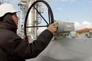 İsrail gözünü Kıbrıs gazına dikti!