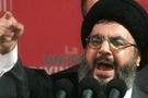 Eğer İsrail İran'a saldırırsa...