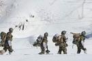 Ağrı Dağı'nda PKK ile çatışma!