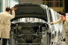 Otomotiv sektöründe en kötü yıl