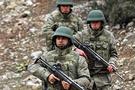 Türkiye başa mı dönüyor?