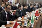 Arap Birliği'nde olağanüstü toplantı