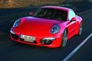 Porsche'nin tercihi Pirelli