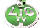 Kılıçdaroğlu'ndan LİG TV'ye yaylım ateşi