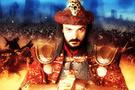Fatih Sultan Mehmet dediğini yaptı!