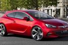 Opel Almanya'daki fabrikada fişi çekti