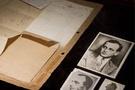 İşte Mossad'ın gizli arşivleri