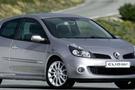 Clio 1300 Euro 'avantajlı' çıktı