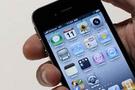 iPhone 5 bu tasarımla çıkacak!