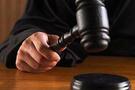 Hakim ve savcılarda kura heyecanı