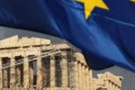 Yunanistan'a yardım paketi için 'koşullar hazır'